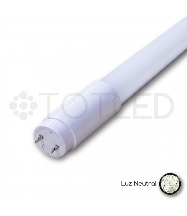 Fluorescente LED T8 90 (Neutral)