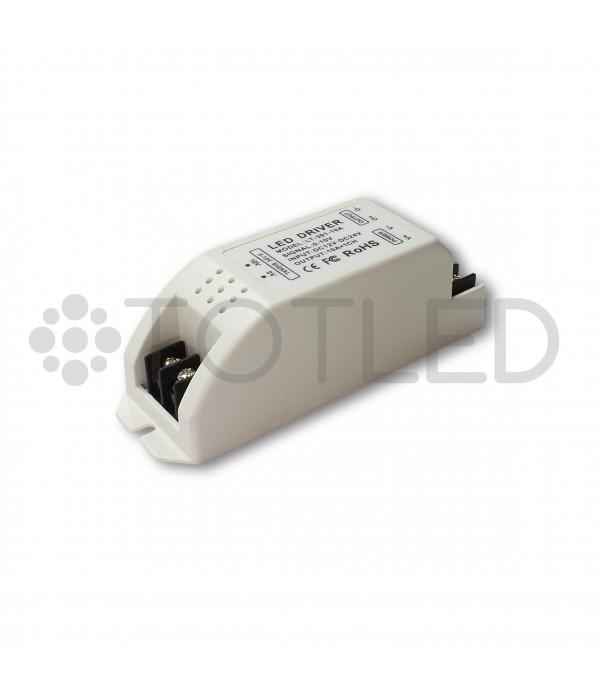 Controlador Monocolor 701-10A