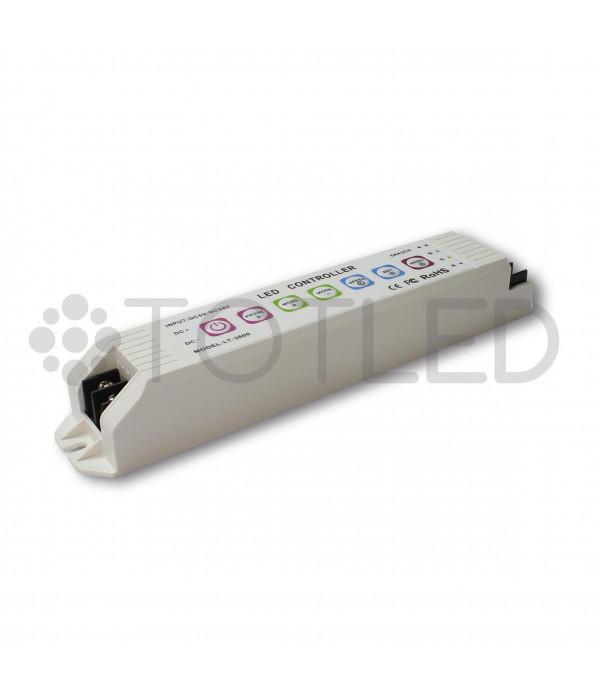 Controlador RGB 3600