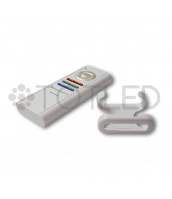 Mando para receptor RGB L01
