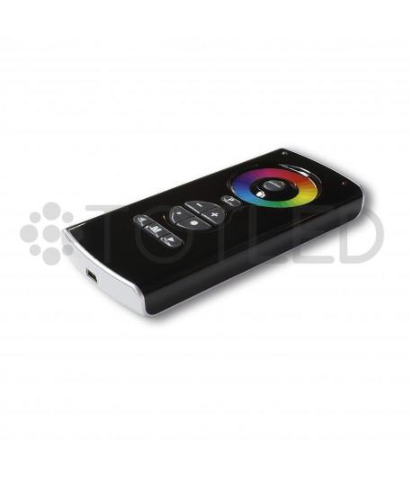 Controlador Inteligente RGB para ICHROMA